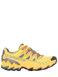 La Sportiva Ultra Raptor Trail Running Sneakers