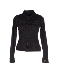 G Star G Star Raw Coats And Jackets Jackets Women