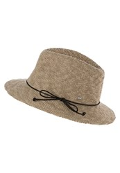 Pepe Jeans Isa Hat Natural Beige