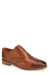 Men's Cole Haan 'Cambridge' Wingtip