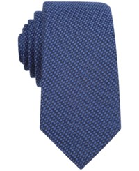 Bar Iii Tie Carnaby Collection Knit