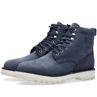 Diemme Firenze Boot Blue