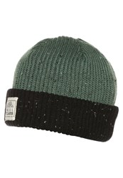 O'neill Aftershave Hat Duck Green
