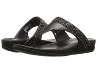Yellow Box Raise Black Women's Sandals