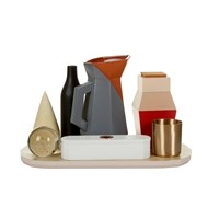 Seletti Still Alive Desk Organiser Set