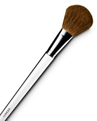 Blush Brush Clinique