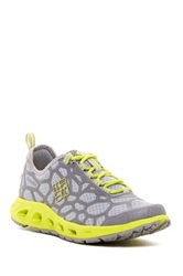 Columbia Megavent Sneaker Gray