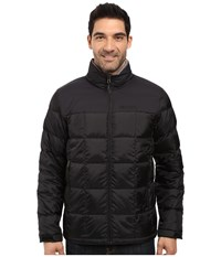 Marmot Greenridge Jacket Black Men's Coat