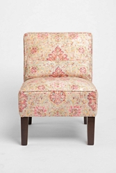 Urban Outfitters Avondale Chair Multi