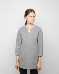 Steven Alan Smock Lofty Grey