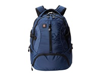 Victorinox Vx Sport Scout Blue Backpack Bags