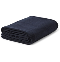 Armand Diradourian Cashmere Travel Blanket Mr Porter
