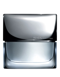 Calvin Klein Reveal Men Eau De Toilette Spray 3.4Oz