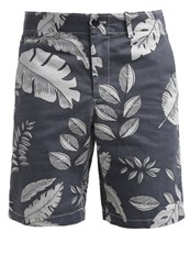 Gap Shorts Blue
