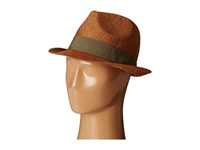 Scotch And Soda Aloha Straw Hat Sand Caps Beige