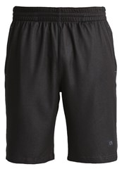 Gap Sports Shorts True Black