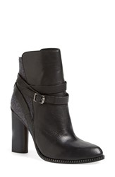 Women's Cynthia Vincent 'Hue' Boot 4' Heel