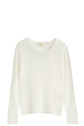 Rag And Bone Shelia Pullover