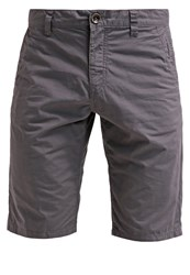 Tom Tailor Jim Shorts Smoked Pearl Anthracite