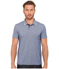 Theory Sandhurst.Current Pi Cy Men's Clothing Blue
