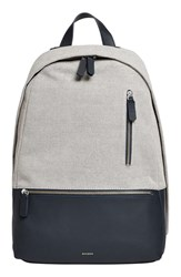 Skagen Men's Kroyer Backpack