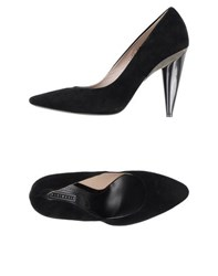 Vic Matie Vic Matie' Footwear Courts Women