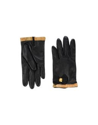 Alviero Martini 1A Classe Gloves