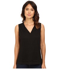 Sanctuary Hanna Shell Black Women's Clothing