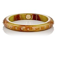 Mark Davis Women's Evelyn Bangle No Color