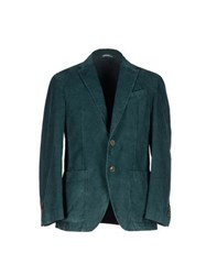 Gran Sasso Suits And Jackets Blazers Men