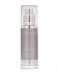 Thermo Active Firming Serum Orlane