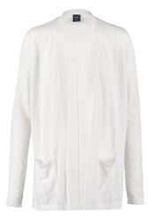 Gap Cardigan Optic White