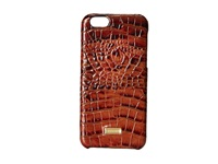Iphone 6 Case Pecan Cell Phone Case Brown