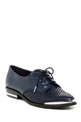 Fergie Invert Oxford Blue