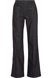 Raoul High Rise Bootcut Jeans
