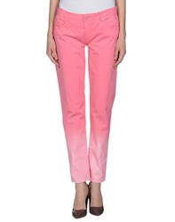 Cristinaeffe Trousers Casual Trousers Women