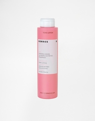 Korres Pomegranate Toner 200Ml