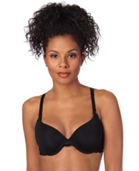 Motherhood Maternity Nursing Bra Molded Cup Underwire Demi