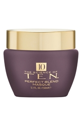 Alterna 'The Science Of Tentm' Perfect Blend Masque