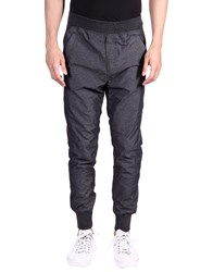 T By Alexander Wang Casual Pants