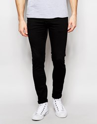 United Colors Of Benetton Grey Skinny Jeans Grey