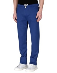 Replay Casual Pants Blue
