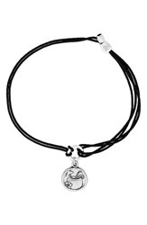 Alex And Ani Women's 'Kindred Drink' Cord Bracelet