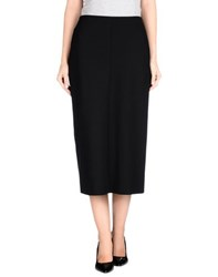 Gunex Skirts 3 4 Length Skirts Women