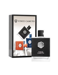 Vince Camuto For Men 6.7 Oz. No Color