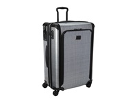 Tumi Tegra Lite Max Large Trip Expandable Packing Case T Graphite Pullman Luggage Black