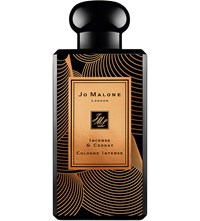 Jo Malone Incense And Cedrat Cologne 100Ml