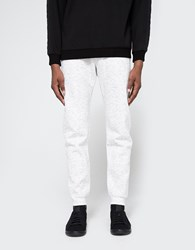 Adidas X Wings Horns Bonded Pants In Off White