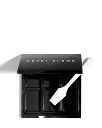 Face Palette Bobbi Brown