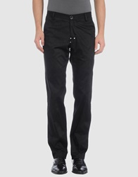 Parasuco Cult Casual Pants